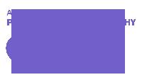 AIPP logo1